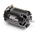Sonic 540-M3 Spec Short Stack 1S Spec Brushless Motor (13.5T)