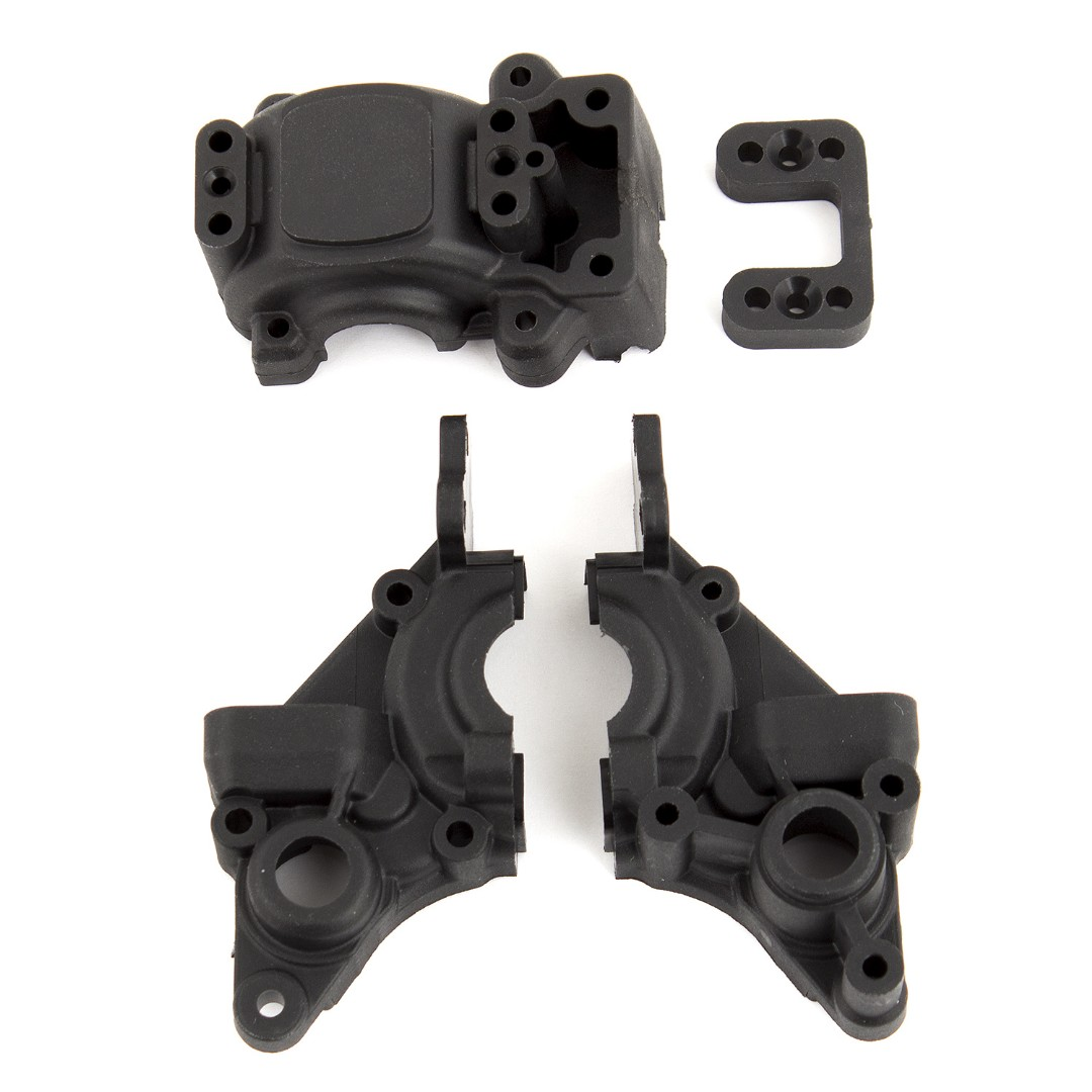 Team Associated B6.1 Standup Gearbox