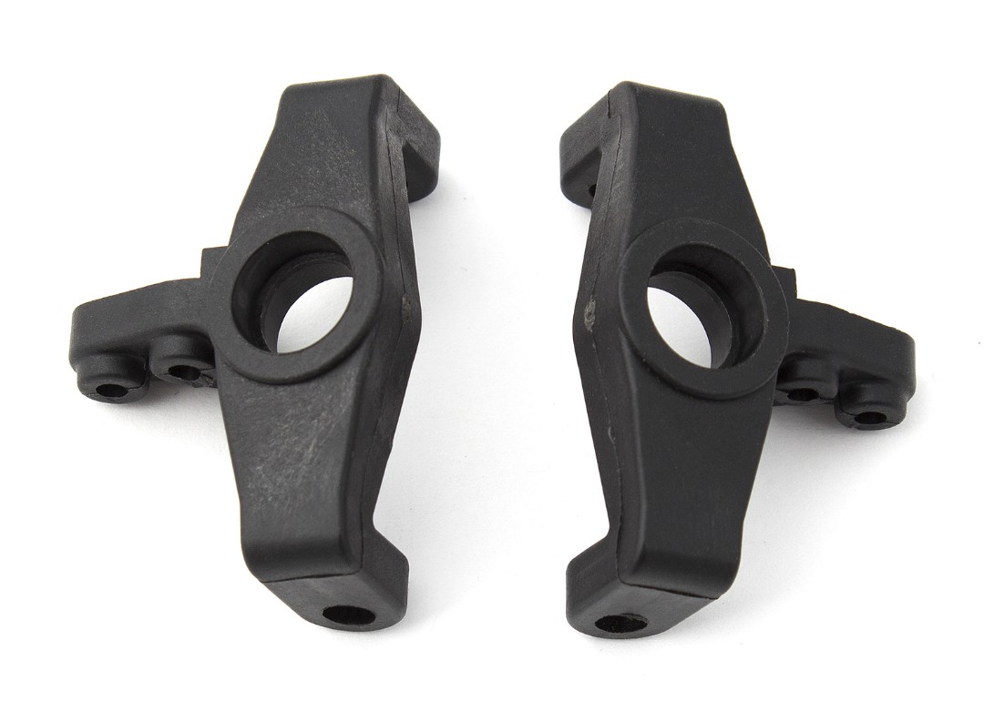 Team Associated B64 Steering Blocks