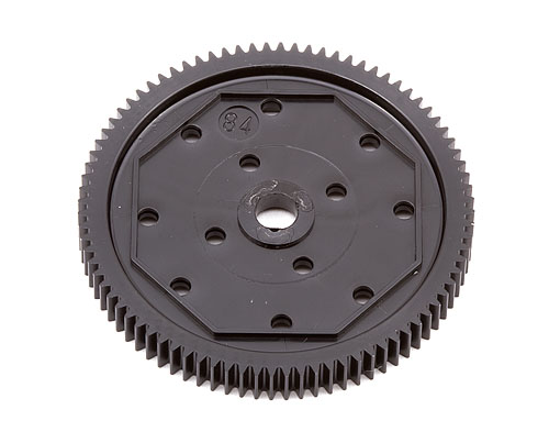 Team Associated 48P Spur Gear (84)
