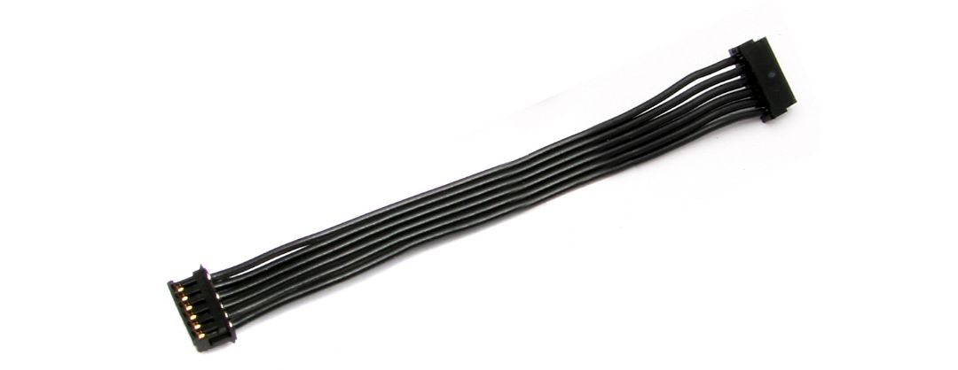 Reedy Flat Sensor Wire, 70 mm