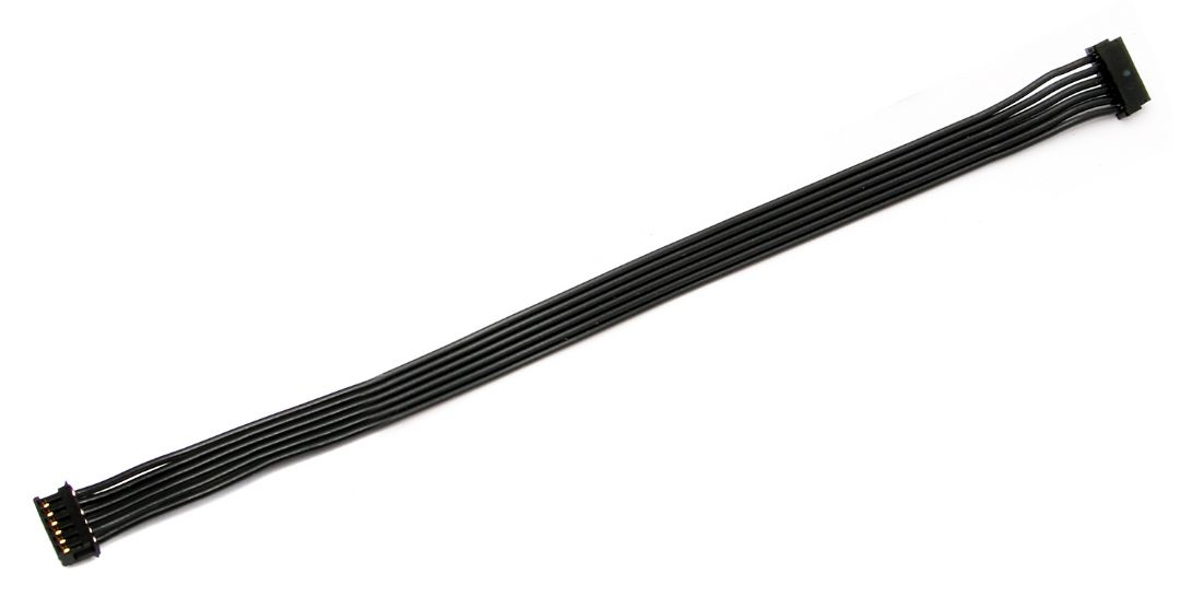 Reedy Flat Sensor Wire, 150 mm