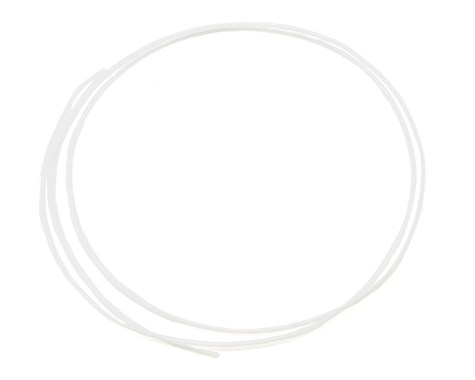 "Bob Smith Industries CA Glue Applicator PTFE Tubing (24"") (12 Tu"