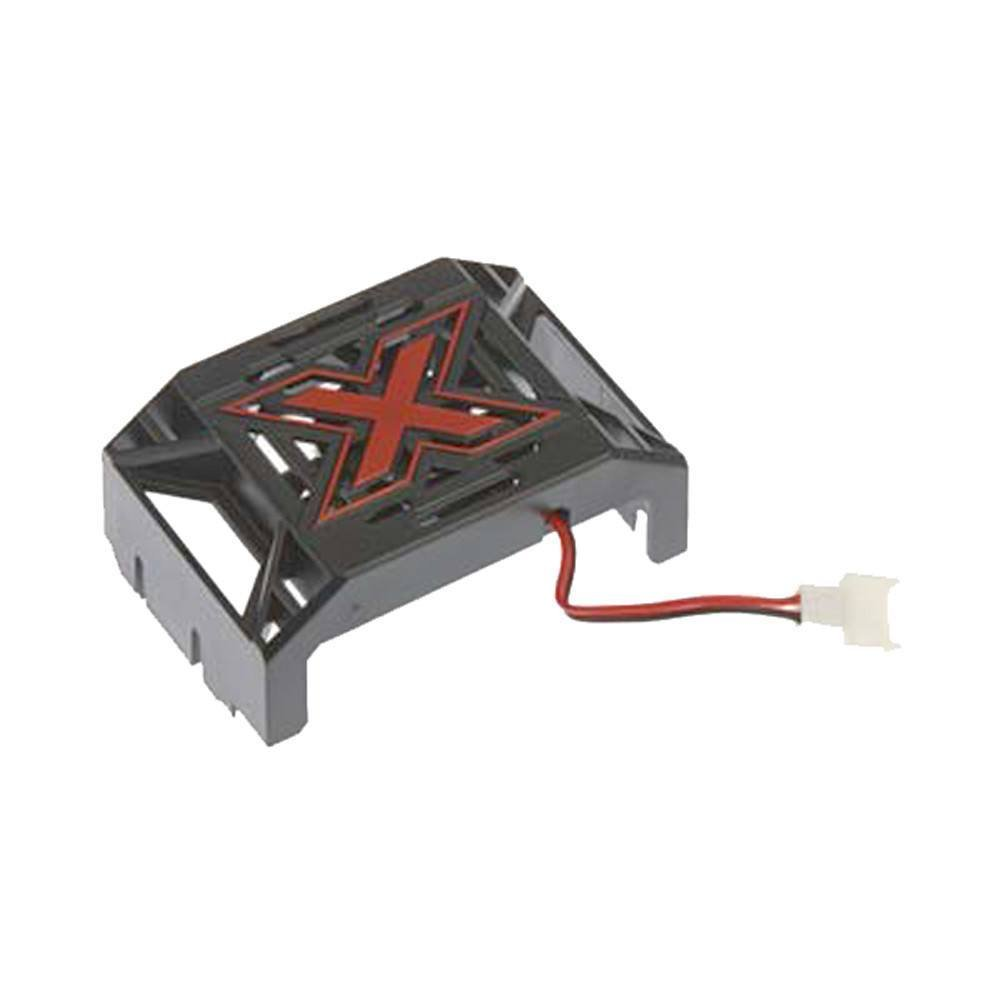 Castle Creations ESC Cooling Fan, Monster X
