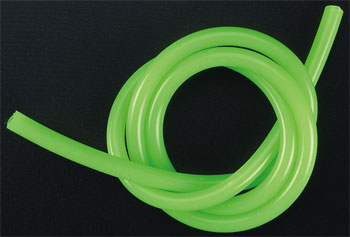 Du-Bro Nitro Line (Green) - 2 ft 1/pkg.