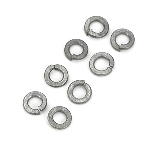 Du-Bro No. 2 Split Washer (QTY/PKG: 8 )