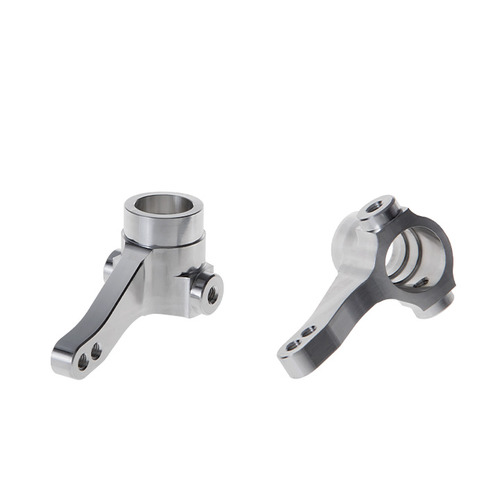 Knuckle arm one piece R1/GS01 axle