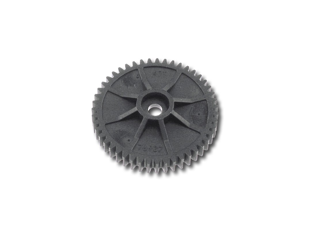 HPI Spur Gear 47 Tooth (1M) Savage 25 Good For 25+ Engine