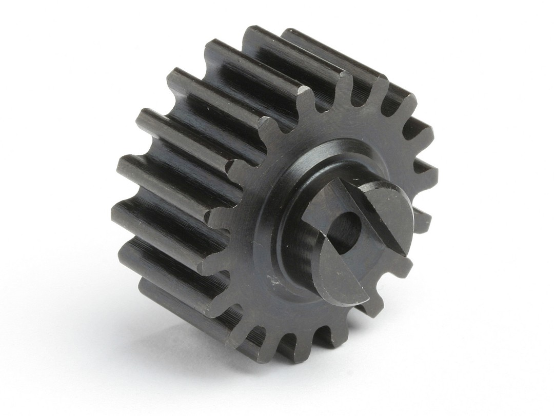 HPI Heavy Duty Pinion Gear 18 Tooth