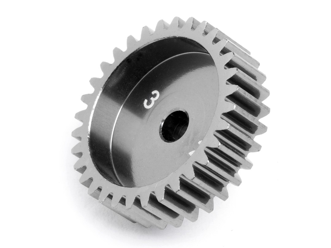 HPI Pinion Gear 32 Tooth (0.6M)