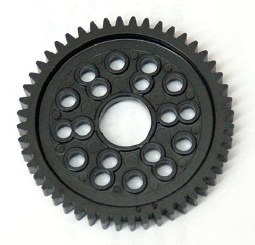 Kimbrough 54 Tooth 32P Precision Spur Gear