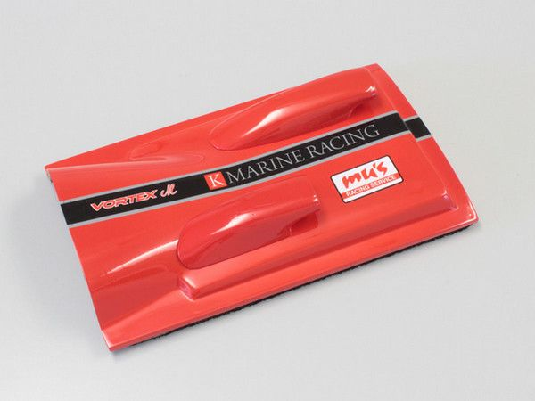 Kyosho Replacement cabin hatch for Jetstream 888 VE
