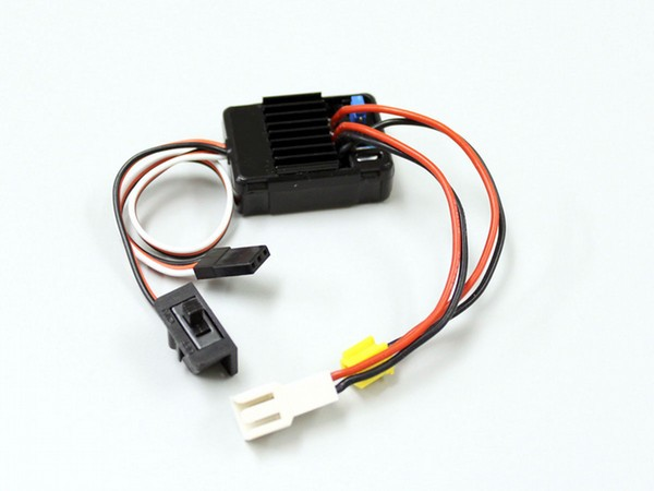 Kyosho Speed Controller(for HANGING O