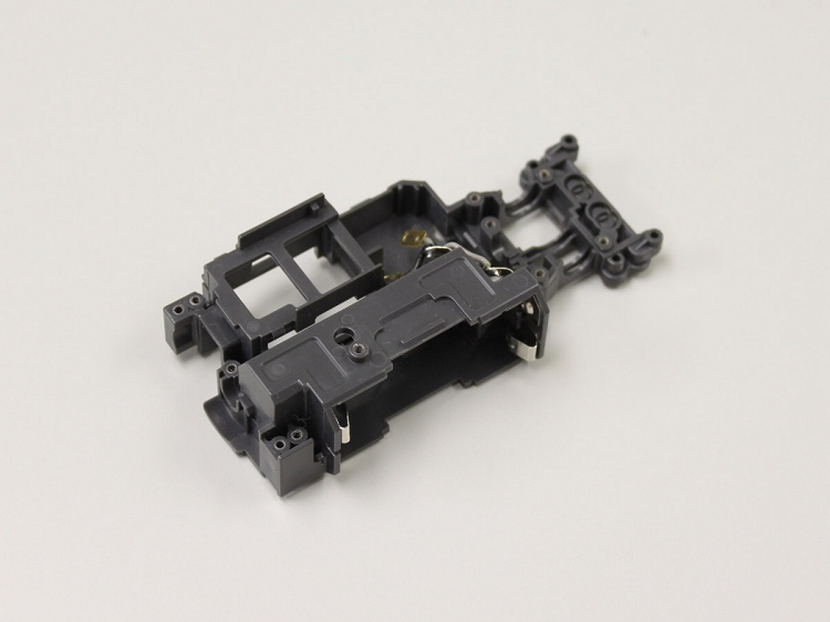 Kyosho MD201 Main Chassis Set(for MA-020)