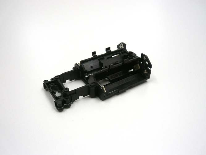 Kyosho Main Chassis Set(for MR-03/VE)