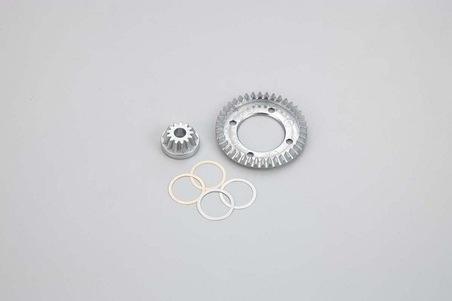 Kyosho Ring Gear Set (40T)