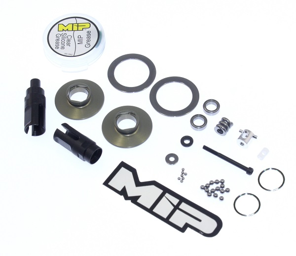 MIP Super Diff, Bi-Metal Kit, All AE 6/5 series vehicles - Click Image to Close