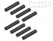 MIP Pin / 1/16 x 3/8 Roll Pin (8)