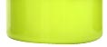 Parma PSE FasFluorescent Yellow Faskolor Lexan Body Paint (2oz)