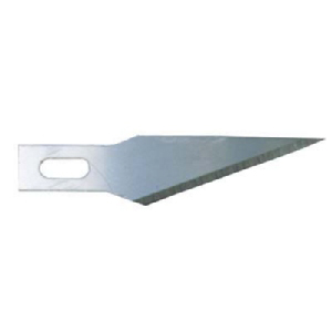 #11 Carbon steel blade Bulk pack (500)
