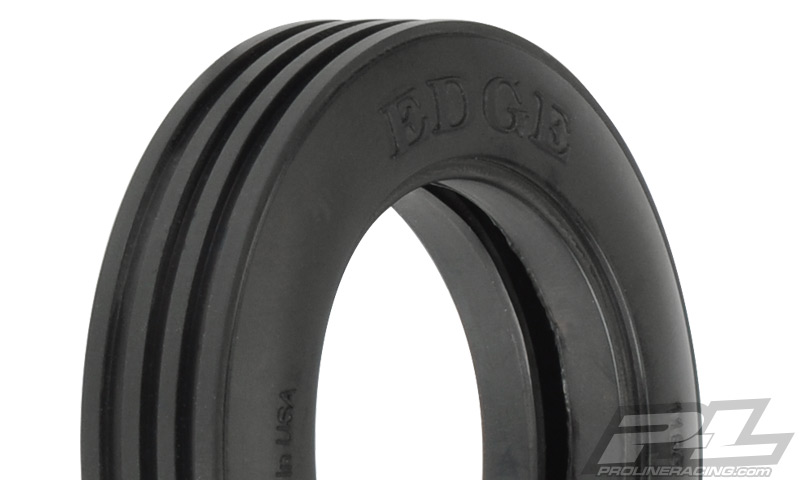 "Pro-Line Edge 1.9"" XTM Off-Road Front Tires"