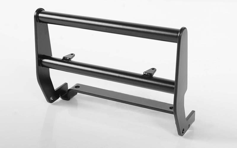 RC4WD Cowboy Front Grille Guard for Traxxas TRX-4 '79 Bronco Ran