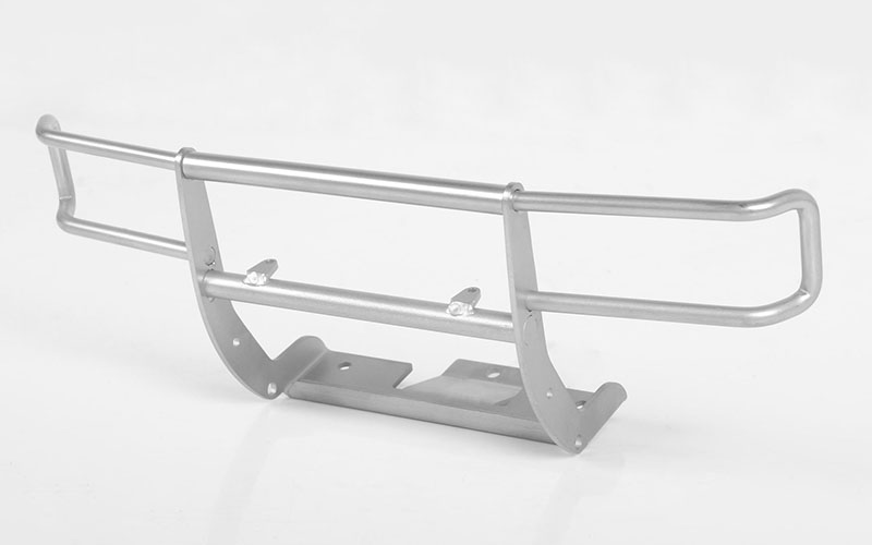 RC4WD Ranch Front Grille Guard for Tamiya 1/10 Isuzu Mu Type X C