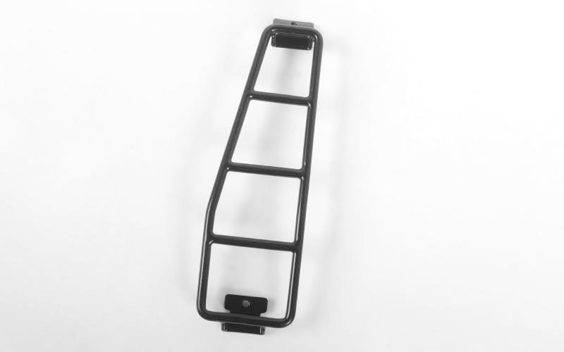 RC4WD Breach Steel Ladder for MST 1/10 CMX w/ Jimny J3 Body