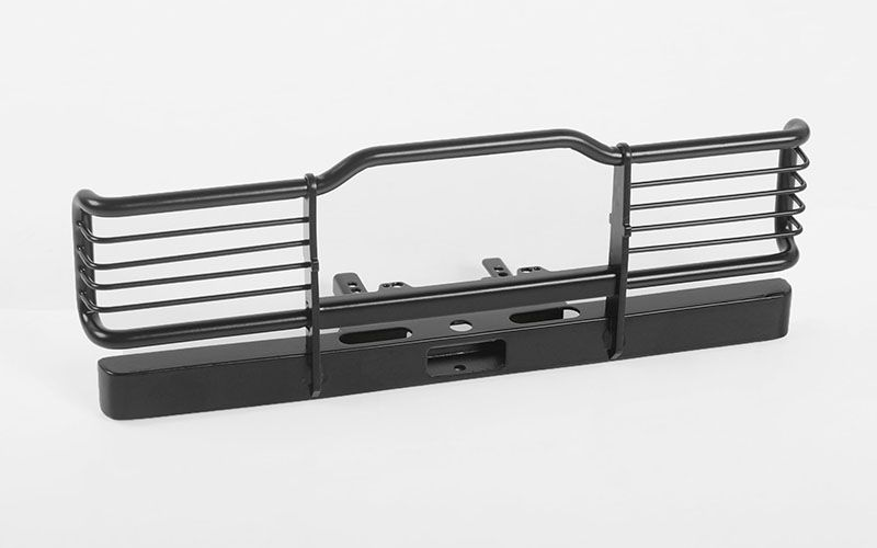 RC4WD Camel Bumper for Traxxas TRX-4 Land Rover Defender