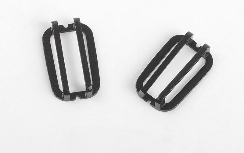 RC4WD Turn Light Guard for Capo Racing Samurai 1/6 RC Scale Cra