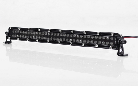 RC4WD KC HiLiTES 1/10 C Series High Performance LED Light