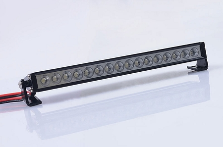 RC4WD 1/10 Baja Designs S8 LED Light Bar (100mm)