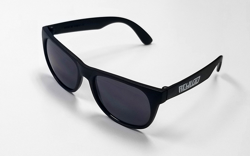 RC4WD Limited Edition Sunglasses
