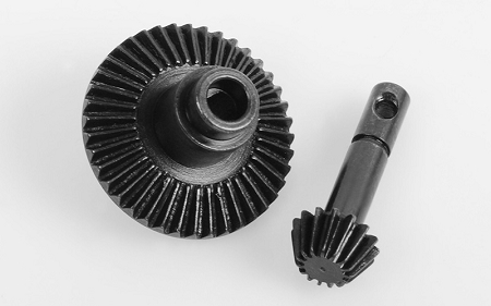 RC4WD Yota 1/10 Axle Ring & Pinion Gears