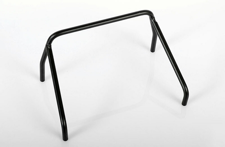 RC4WD Steel Roll Bar for Trail Finder 2