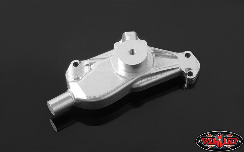 RC4WD Water Pump for V8 Scale Engine