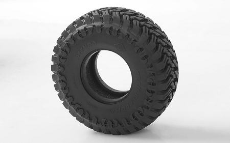 "RC4WD Atturo Trail Blade M/T 1.7"" Scale Tires"