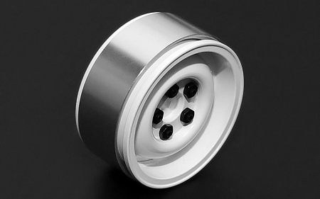 "RC4WD 1.9"" Landies Internal Beadlock Wheels"