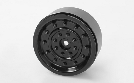 "RC4WD Humvee 1.9"" Internal Beadlock Wheel"