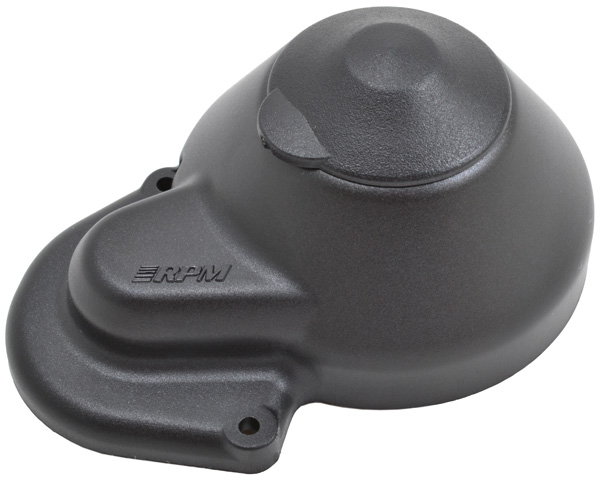 RPM Sealed Gear Cover Torment, Ruckus & Circuit 2wd & Boost