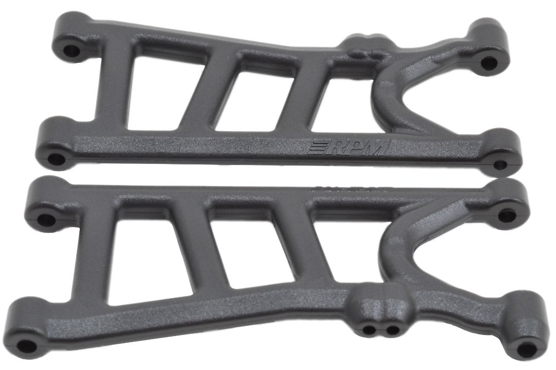RPM Rear A-arms for the ARRMA Typhon 4x4 3S BLX