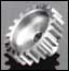 Robinson Racing 32 Pitch Pinion Gear (9)