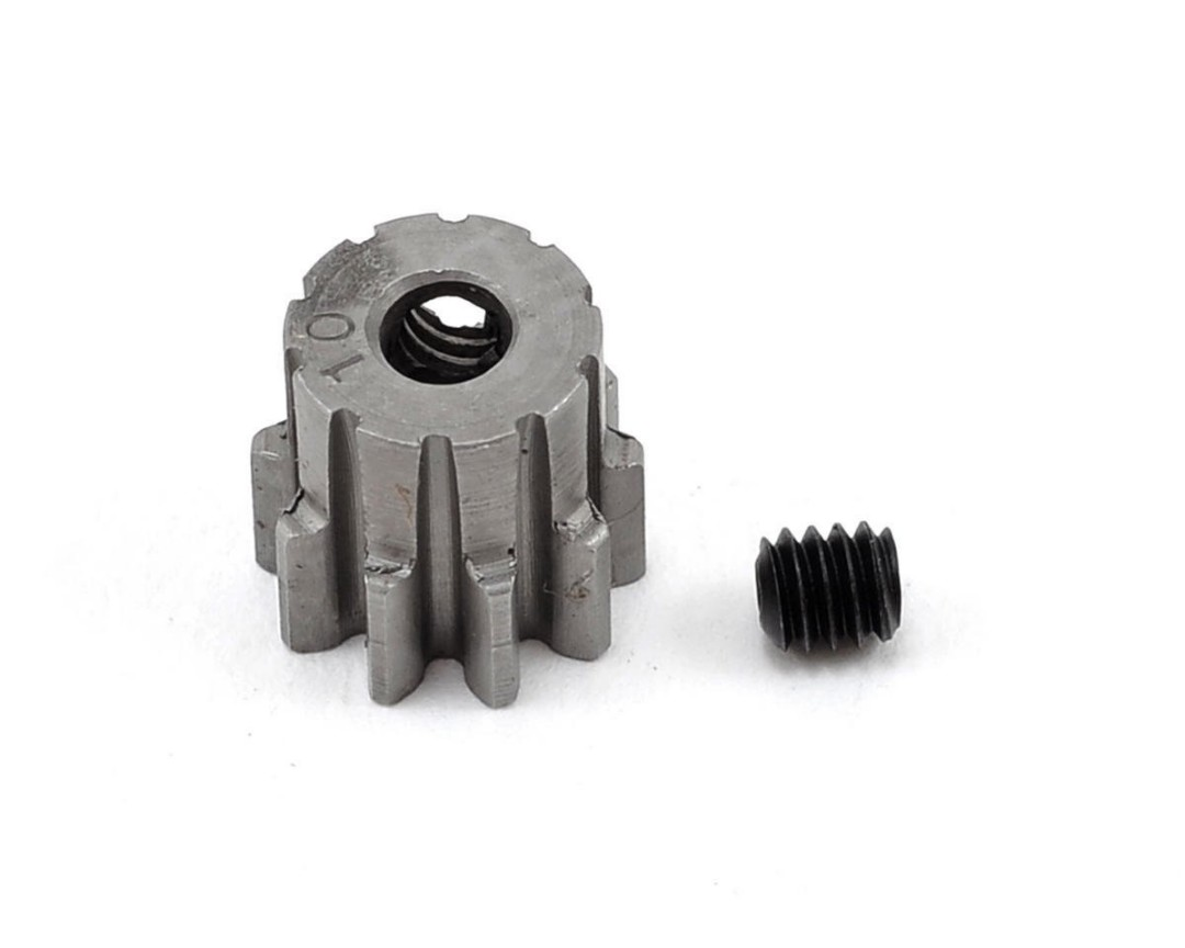 Robinson Racing 32 Pitch Pinion Gear (10)