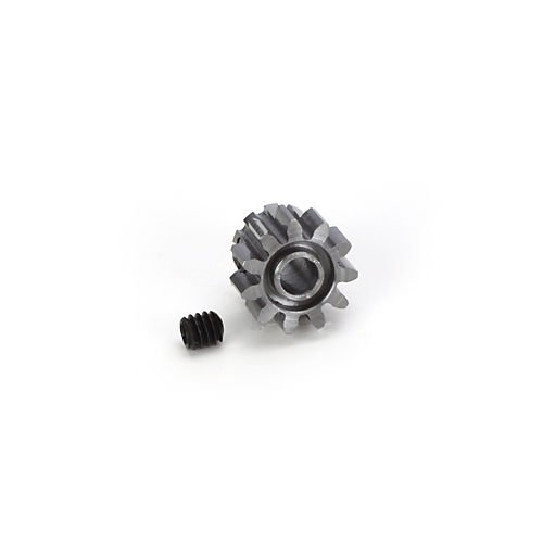 Robinson Racing 32 Pitch Pinion Gear (11)