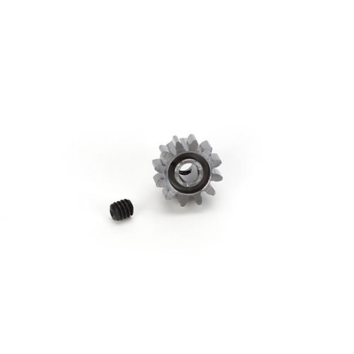 Robinson Racing 32 Pitch Pinion Gear (12)