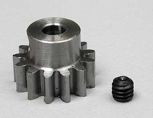 Robinson Racing 32 Pitch Pinion Gear (13)