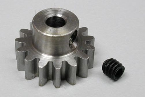 Robinson Racing 32 Pitch Pinion Gear (15)