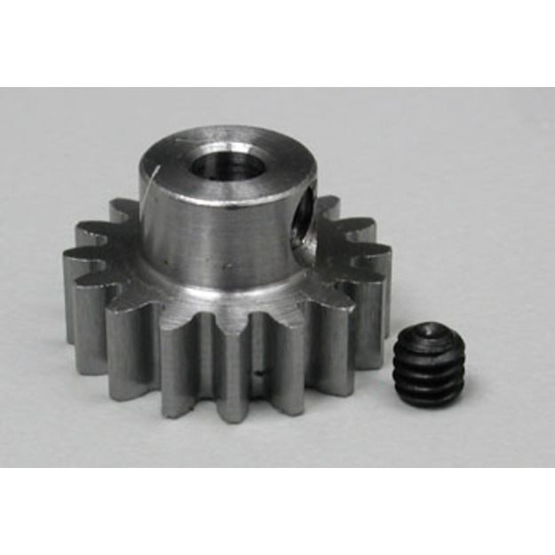Robinson Racing 32 Pitch Pinion Gear (17)