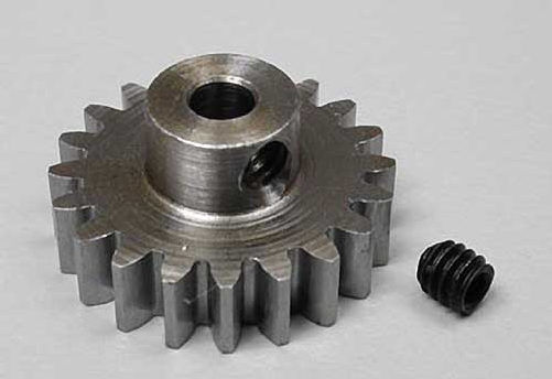Robinson Racing 32 Pitch Pinion Gear (18)