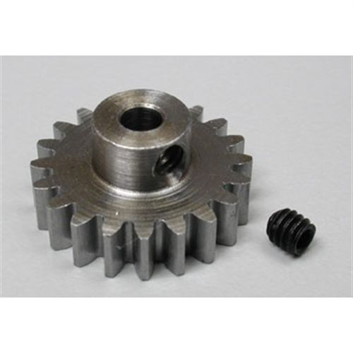Robinson Racing 32 Pitch Pinion Gear (20)